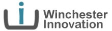 Business Software Developers | Winchester Innovation