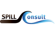 Spill Consult Logo
