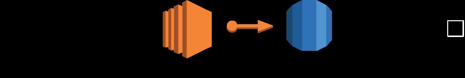 RDS-migration-step4